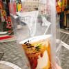 萃茶 - ドリンク写真: