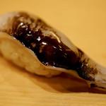鮨 なんば - とり貝