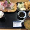 四季の海鮮 魚々味 - 料理写真: