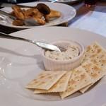 キュベ イトウ - クリームチーズ