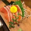 菊富士本店 - 料理写真: