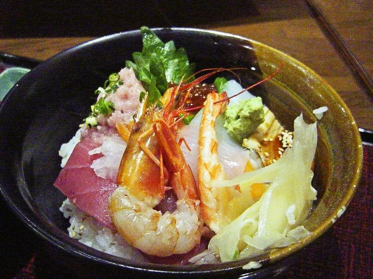 寿司のしょう太