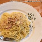 イタリアン・ファーム - 料理写真: