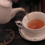 107225062 - 紅茶(620円)