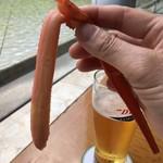 バイキングレストラン カーメル -