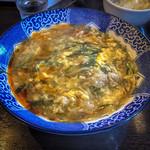107227781 - 酸辣麺