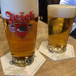 世界のビール博物館 - 世界のビールが飲める楽しさ