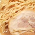 107234652 - 麺