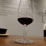 TOKUOKA WINE&GOURMET GALLERY GINZA - オーパスワン