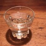 うりずん - 琉球泡盛の古酒