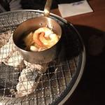 焼肉 二郎 -