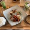 道の駅ましこ - 料理写真:ましこのごはん定食 1480円