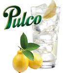 ◆ プルコ・プレミアム・レモンサワー