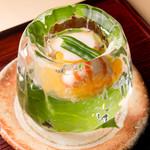 山玄茶 - 料理写真: