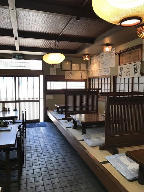 「橋本」巡り   徳島うどんそばラーメン手帖ブログ