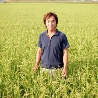 豊田市を中心とした食文化の向上に寄与することにこだわります