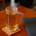 UMUYAS-YAH - さんぴん茶(ランチタイムは+250円で飲める)
