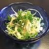 和幸寿し - 料理写真:
