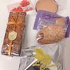 ケーキハウス フレーズ - 料理写真: