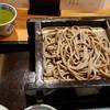本陣房 - 料理写真:田舎もり(750円)