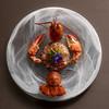 ラ ヴェラ - 料理写真:オマールフェア