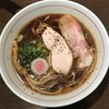 ひのき屋 - 料理写真:ブラック750円