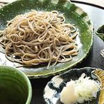 吟八亭 やざ和 - 料理写真: