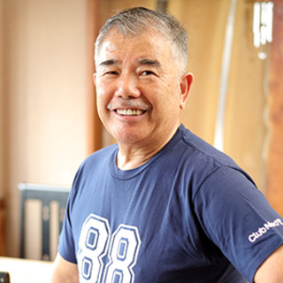矢澤登志和氏(ヤザワトシカズ)―魂をこめて打つ、香り高い蕎麦