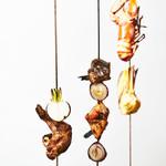 RAD CURRY タンドール料理とフレンチカレー -