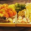 Menhime - 料理写真:自慢のあご出汁うどんすき