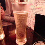 UMIYAMA - スパークリングワイン