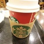 STARBUCKS COFFEE - ドリップコーヒー・ショート