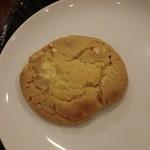 STARBUCKS COFFEE - ホワイトチョコレートマカダミアクッキー