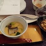 四川料理清華 - ランチ☀️