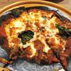 Maruco Bistro&Gelateria - 料理写真:セットメニュー3800円税別コース(2人前)