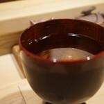 黒門 さかえ - 酒の器