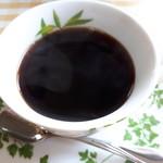 アンジェ - ブレンドコーヒー