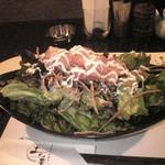 1073594 - 土の香サラダ