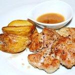 45dav - お肉も美味