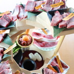 勝っちゃん - 料理写真: