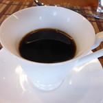 107318897 - コーヒー