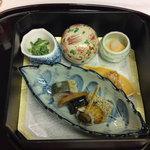10732476 - 前菜