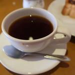 107320982 - コーヒー
