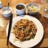 AROI - 料理写真:ランチメニュー「パッタイ」(980円)