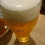 喜久や TOKYO -