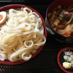 夢乃家 - おざら…1200円