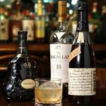 Bar Bar Bar -