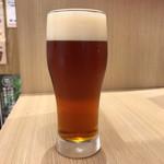 うしじま酒店 - 火の国ビール・阿蘇