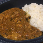 6curry -