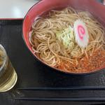 市原市役所 食堂 - 料理写真: